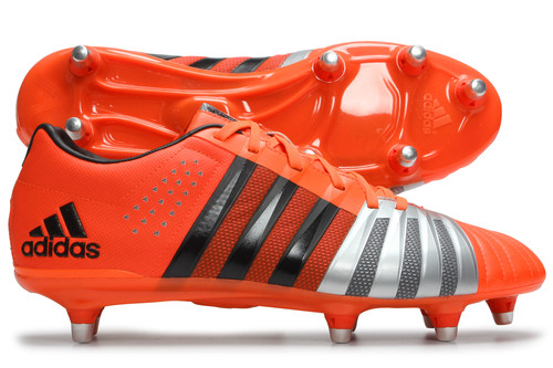 Rugby Boots b2a30afc2